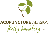 Acupuncture Alaska in Anchorage